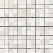 MARAZZI EVOLUTIONMARBLE mozaika 32,5x32,5cm lepená na síťce, calacatta oro