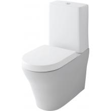 TOTO MH WC mísa 392x704mm bílá