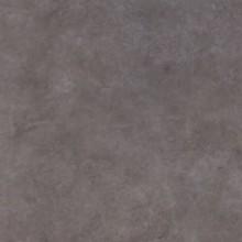 ARGENTA ALEPPO dlažba 45x45cm, antracita