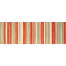 MARAZZI COLORUP obklad, 32,5x97,7cm, beige/arancio, MJUR