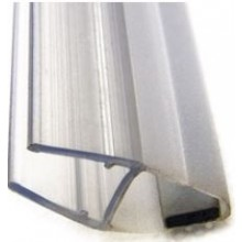 RAVAK ILPEA těsnící lišta s magnetkou 1918mm