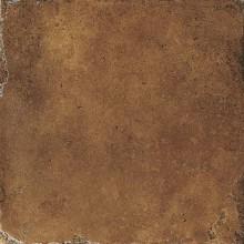 MONOCIBEC COTTO DELLA ROSA dlažba 16,5x16,5cm, manfredi 19294