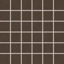 RAKO TAURUS GRANIT mozaika 30x30cm, arabia