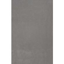 VILLEROY & BOCH PURE LINE dlažba 60x120cm, anthracite
