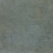 MARAZZI STONE-COLLECTION dlažba 60x60cm anthracite