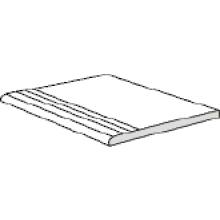 CENTURY KERAMOS schodovka 45x45cm, lindos