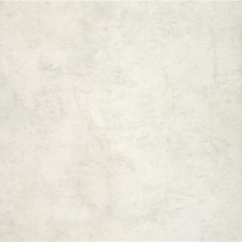 MARAZZI STONE-COLLECTION dlažba 60x60cm white