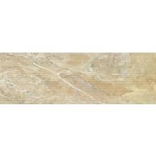MARAZZI LITHOS dekor 25x76cm breccia tracce