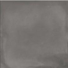IMOLA RIVERSIDE 60DG dlažba 60x60cm dark grey
