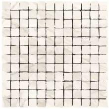 IMOLA GENUS dlažba/mozaika 30x30cm, white