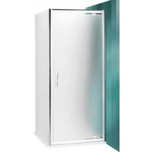 ROTH PROXIMA LINE PBXN/900 boční stěna 900x2000mm pevná, brillant/transparent