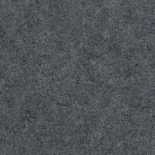 RAKO ROCK dlažba 20x20cm, černá