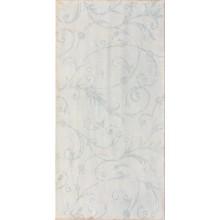 RAKO MANUFACTURA dekor 20x40cm světle šedá WITMB041