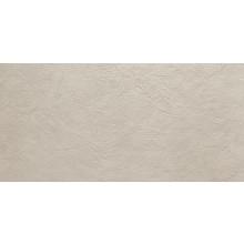 MARAZZI BLOCK dlažba 30x60cm, outdoor, greige