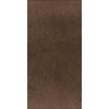 IMOLA MICRON 2.0 dlažba 60x120cm, brown, M2.0 12TL