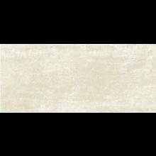 MAPEI MAPEBAND BUTYL těsnící pás 0,85mm, samolepící, role 20m, šedá