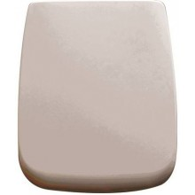 IDEAL STANDARD VENTUNO WC sedátko, duraplast, bílá