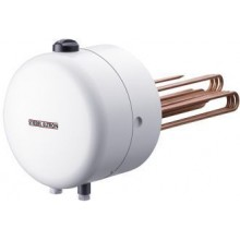 STIEBEL ELTRON FCR 28/270 topná příruba 27kW, jednokruhová