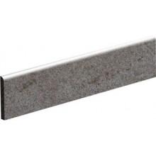 IMOLA HABITAT BT60DG sokl 9,5x60cm dark grey