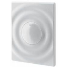 Předstěnové systémy ovládací desky Grohe Surf 37063SH  bílá