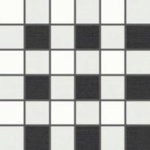 RAKO TENDENCE mozaika 5x5cm vícebarevná WDM06152