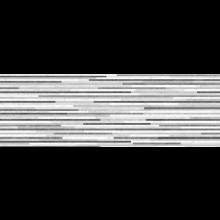 KERABEN MISTERY MODUL obklad 90x30cm, white K06PG030