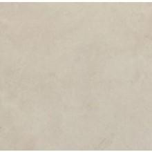 MARAZZI MYSTONE KASHMIRA dlažba 60x60cm, beige