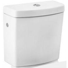 JIKA MIO nádržka WC 390x175x425mm bez armatury, bílá