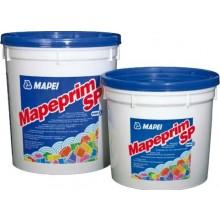 MAPEI MAPEPRIM epoxidový nátěr 4kg, dvousložkový, základní, bezrozpouštědlový, modrá