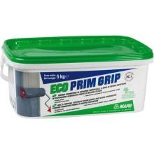 MAPEI ECO PRIM GRIP penetrační nátěr 5kg disperzní, šedá