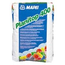 MAPEI PLANITOP 400 tixotropní malta 25kg, rychletvrdnoucí, sanační, šedá