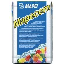 MAPEI MAPECEM hydraulické pojivo 20kg, rychletuhnoucí, cementové, šedá
