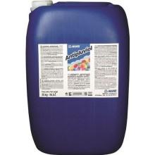 MAPEI ANTIPLUVIOL hydrofóbní nátěr 5kg, silikonový, průhledný