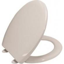 CONCEPT 100 P WC sedátko thermoplastové, bílá