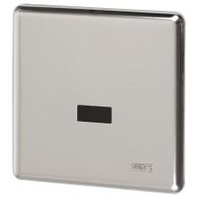 SANELA SLP02KZ splachovač pisoáru 230V AC, s integrovaným zdrojem