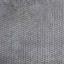 REFIN DESIGN INDRUSTRY dlažba 75x75cm oxyde light strutt