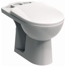 KOLO NOVA PRO WC mísa 357x655x390mm, bílá