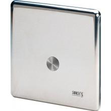"""SANELA SLS 01PB ovládání sprchy 170x10x170mm, G3/4"""", pro jednu sprchu, nerez"""