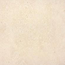 RAKO STONES dlažba 60x60cm, béžová