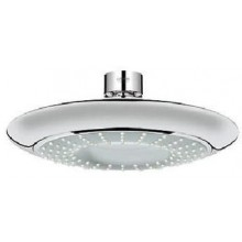 GROHE RAINSHOWER ICON hlavová sprcha Ø190 mm, G , chrom 27371000