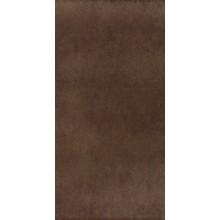 IMOLA MICRON 2.0 dlažba 60x120cm, brown, M2.0 12T