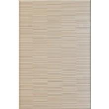 IMOLA PRISMA B obklad 20x30cm beige