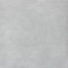 RAKO EXTRA dlažba 80x80cm, světle šedá