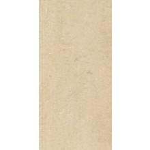 IMOLA MICRON 36BG dlažba 30x60cm sand