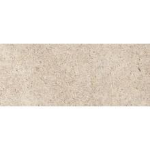 NAXOS PROJECT obklad 25x59,5cm, sand 68210