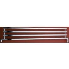 P.M.H. ROSENDAL RXLA koupelnový radiátor 1500266mm, 350W, metalická antracit