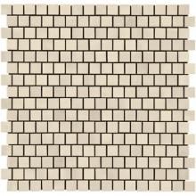 IMOLA SHADES mozaika 30x30cm beige, MK.SHADES 30B