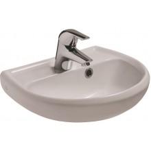 Umývátko klasické Ideal Standard s otvorem Eurovit 40 cm bílá