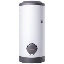 STIEBEL ELTRON SHW 400 S stacionární zásobník vody 400l, čistá bílá/čedičová šeď 182122