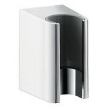 AXOR ONE držák sprchy 36x51mm, chrom